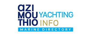 azimouthio-yachting-info