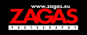 zagas-photography